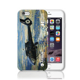 iPhone 6 Phone Case-H130 In Front of Mountain