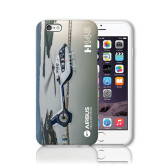 iPhone 6 Phone Case-H145 Over Water
