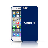 iPhone 6 Phone Case-Airbus