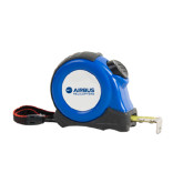 Surveyor Locking Blue 10 Ft. Tape Measure-Airbus Helicopters