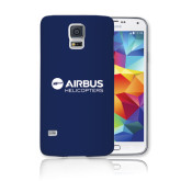 Galaxy S5 Phone Case-Airbus Helicopters