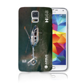 Galaxy S5 Phone Case-H145 Over Water