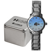 Mens Stainless Steel Fashion Watch-H135 In Sky