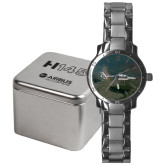 Mens Stainless Steel Fashion Watch-H145 Over Water