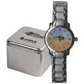 Mens Stainless Steel Fashion Watch-UH72A Over Dessert