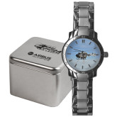 Mens Stainless Steel Fashion Watch-UH72A In Sky