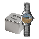 Ladies Stainless Steel Fashion Watch-UH72A Over Dessert