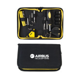 Compact 23 Piece Tool Set-Airbus Helicopters