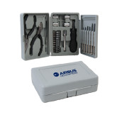 Compact 26 Piece Deluxe Tool Kit-Airbus Helicopters
