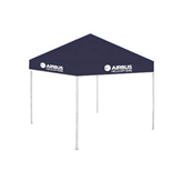 9 ft x 9 ft Navy Tent-Airbus Helicopters