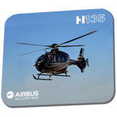 Full Color Mousepad-H135 In Sky