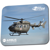 Full Color Mousepad-UH72A In Sky