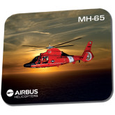 Full Color Mousepad-MH-65 Sunset