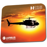 Full Color Mousepad-H125 Sunset