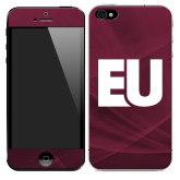 iPhone 5/5s/SE Skin-EU
