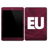 iPad Mini 3/4 Skin-EU