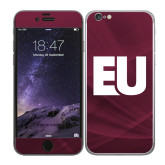 iPhone 6 Skin-EU