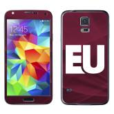 Galaxy S5 Skin-EU
