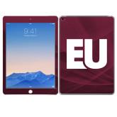 iPad Air 2 Skin-EU