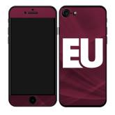 iPhone 7/8 Skin-EU
