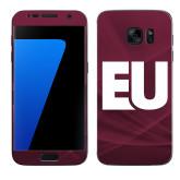 Samsung Galaxy S7 Skin-EU