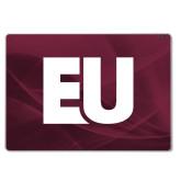 Surface Book Skin-EU