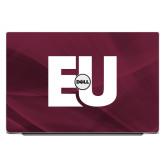 Dell XPS 13 Skin-EU