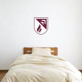 1 ft x 1 ft Fan WallSkinz-Shield