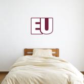 2 ft x 2 ft Fan WallSkinz-EU