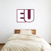 3 ft x 3 ft Fan WallSkinz-EU
