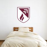 3 ft x 3 ft Fan WallSkinz-Shield