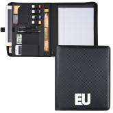 Carbon Fiber Tech Padfolio-EU