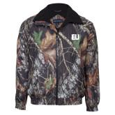 Mossy Oak Camo Challenger Jacket-EU