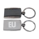 Corbetta Key Holder-EU Engraved