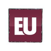 Photo Slate-EU