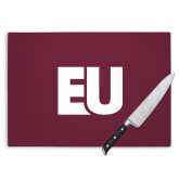 Cutting Board-EU