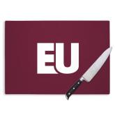 Cutting Board-EU