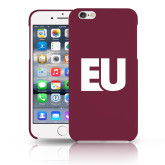 iPhone 6 Plus Phone Case-EU