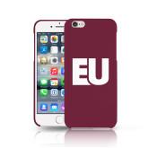 iPhone 6 Phone Case-EU