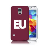 Galaxy S5 Phone Case-EU