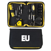 Compact 23 Piece Tool Set-EU