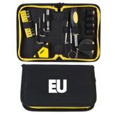Compact 23 Piece Tool Set-EU