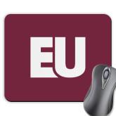 Full Color Mousepad-EU