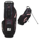 Callaway Hyper Lite 5 Camo Stand Bag-EU