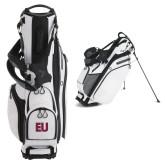 Callaway Hyper Lite 4 White Stand Bag-EU
