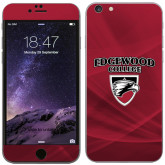 iPhone 6 Plus Skin-Official Logo