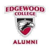 Alumni Decal-Official Logo