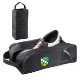 Northwest Golf Shoe Bag-Shield