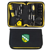 Compact 23 Piece Tool Set-Shield