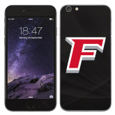 iPhone 6 Plus Skin-F